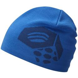 Mountain Hardwear Caelum Dome - Mens-Altitude Blue