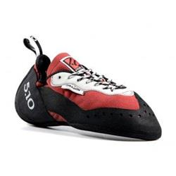 Five Ten Dragon - Dragon Red - Mens-Dragon Red