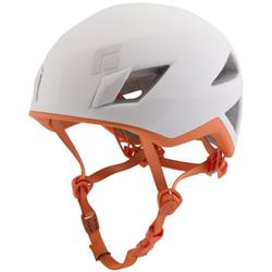 Black Diamond Vector Helmet - Womens-Dawn