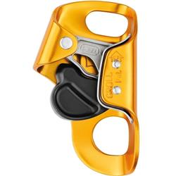 Petzl Croll Compact Chest Ascender - Small-Not Applicable