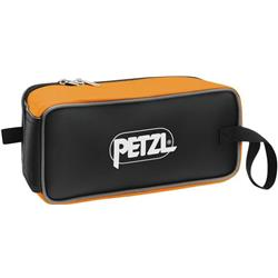 Petzl Fakir Crampon Bag-Not Applicable