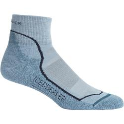 Hike+ Mini Merino Socks - Light Cushion - Womens