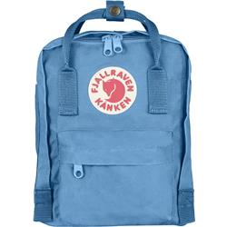 Fjallraven Kanken 16L-Air Blue