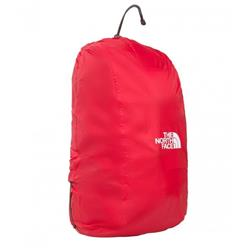 Pack Rain Cover - Small, 20-30L