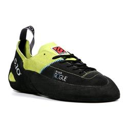 Five Ten Rogue Lace - Neon Green / Charcoal - Mens-Not Applicable