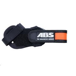 ABS Avalanche  Handle Plate - Left hand-Not Applicable