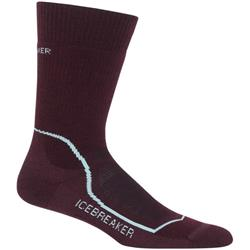 Hike+ Crew Socks - Heavy Cushion - Womens