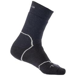 Hike+ Crew Socks - Heavy Cushion - Mens