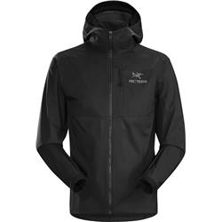Squamish Hoody - Mens