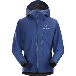 Alpha SL Jacket - Mens