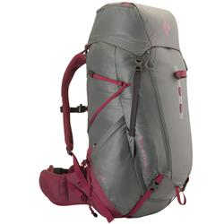 Black Diamond Elixir 45L Backpack - Womens-Titanium Berry