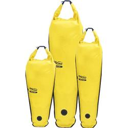 SealLine Kodiak Taper 35 Long - Yellow-Not Applicable