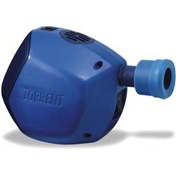 Therm-A-Rest NeoAir Torrent Air Pump-Not Applicable