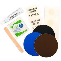 Therm-A-Rest Permanent Home Repair Kit-Not Applicable