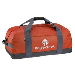 Eagle Creek No Matter What Duffel - Large-Red Clay