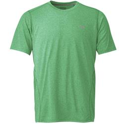 Outdoor Research Ignitor SS Tee - Mens-Aloe