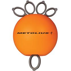 Metolius GripSaver Plus - Hard - Orange-Not Applicable