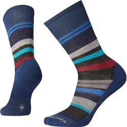Saturnsphere Socks - Mens