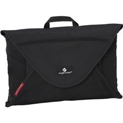 Eagle Creek Pack-It Original Garment Folder M-Black