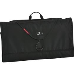 Eagle Creek Pack-It Original Garment Sleeve-Black