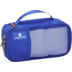 Eagle Creek Pack-It Original Cube XS-Blue Sea