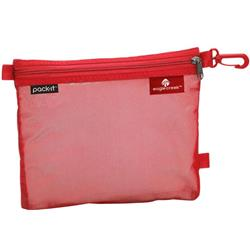 Eagle Creek Pack-It Original Sac - Medium-Red Fire