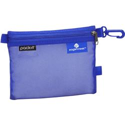 Eagle Creek Pack-It Original Sac - Small-Blue Sea