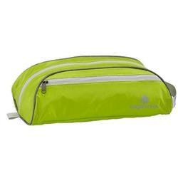 Eagle Creek Pack-It Specter Quick Trip-Strobe Green