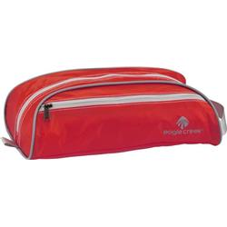Eagle Creek Pack-It Specter Quick Trip-Volcano Red