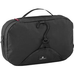 Eagle Creek Pack-It Original Wallaby-Black