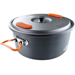 GSI Outdoors Halulite Cook Pot - 3.2L-Not Applicable