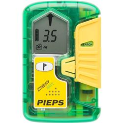 Pieps DSP Sport Transceiver-Not Applicable