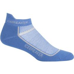 Multisport Micro Socks - Light Cushion - Mens