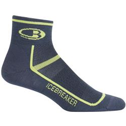 Multisport Mini Merino Socks - Ultralight Cushion - Mens