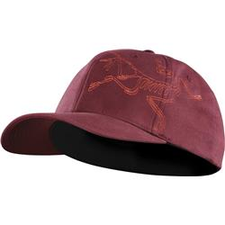 Arcteryx Bird Stitch Cap-Aramon