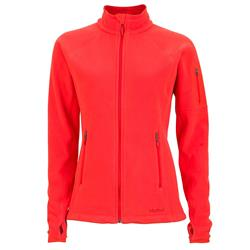 Marmot Flashpoint Jacket - Womens-Red Apple