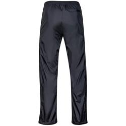 "PreCip Full Zip Pant, Short, 30"" Inseam - Mens"