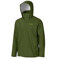 PreCip Jacket - Mens