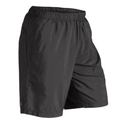 "Stride Short, 8"" Inseam - Mens"