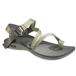 Chaco Fantasia - Spikes - Womens-Not Applicable