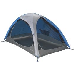 Optic 2.5, 2 Person Tent