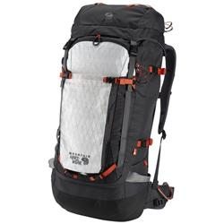 Mountain Hardwear South Col 70 OutDry Backpack-Shark