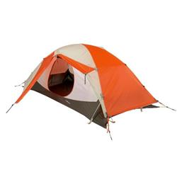 Mountain Hardwear Tangent 2, 2 Person Tent-State Orange