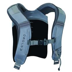 Osprey Isoform 4 Harness - Mens-Not Applicable