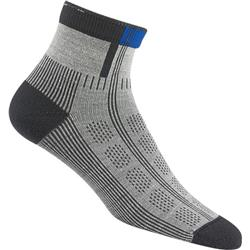 Rebel Fusion Quarter II Socks