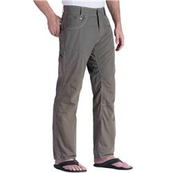 "Kontra Air Pant, 30"" Inseam - Mens"