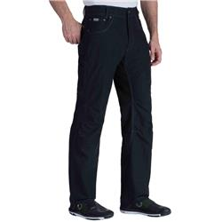 "Kontra Air Pant, 34"" Inseam - Mens"