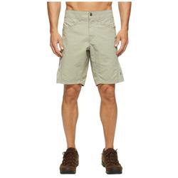 "Kuhl Mutiny River Shorts, 10"" Inseam - Mens-Khaki"