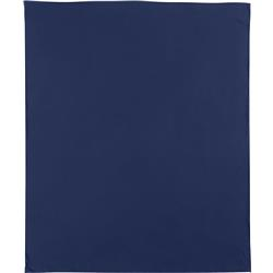 Expander Travel Liner - Double