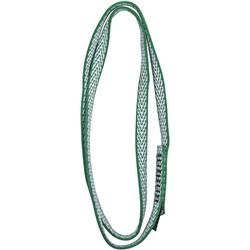 "Metolius Monster Sling 13mm x 60cm / 22""-Not Applicable"